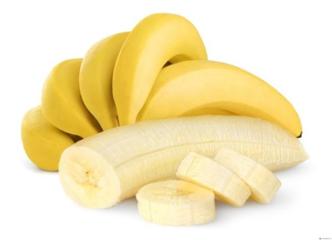 Питательная бананово медовая маска — лучшее от природы для вашей кожи