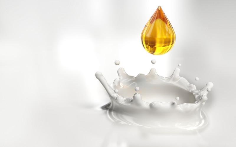 Молоко и мед фото