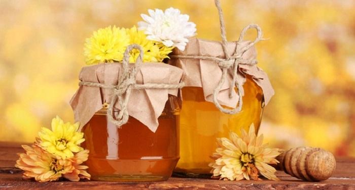 Медовые скрабы для лица — все самое лучшее для вашей кожи!