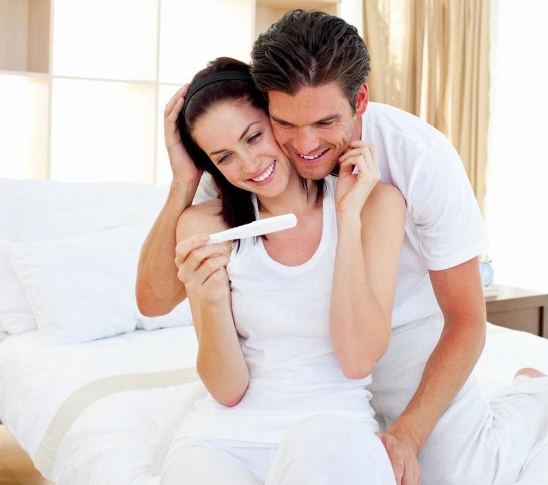 Ранние сроки беременности фото