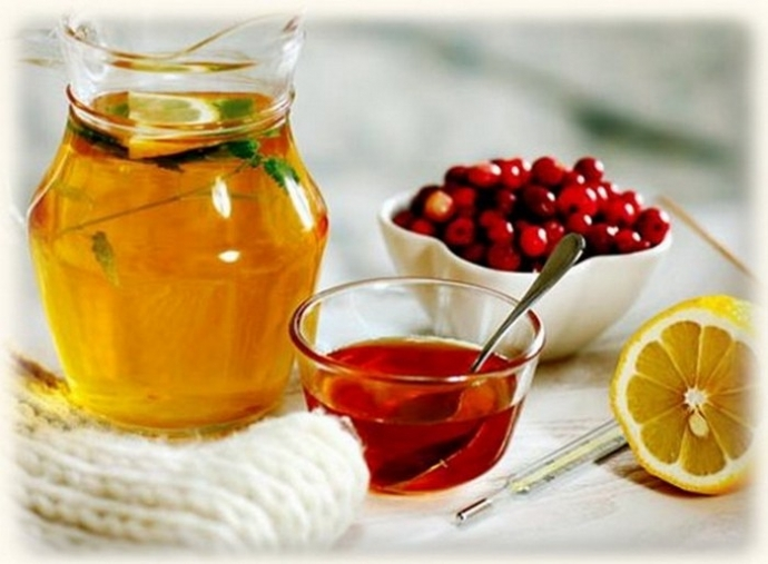 Мед в блюдце как лекарство фото