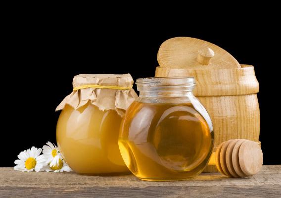 Фото натуральных продуктов пчеловодства