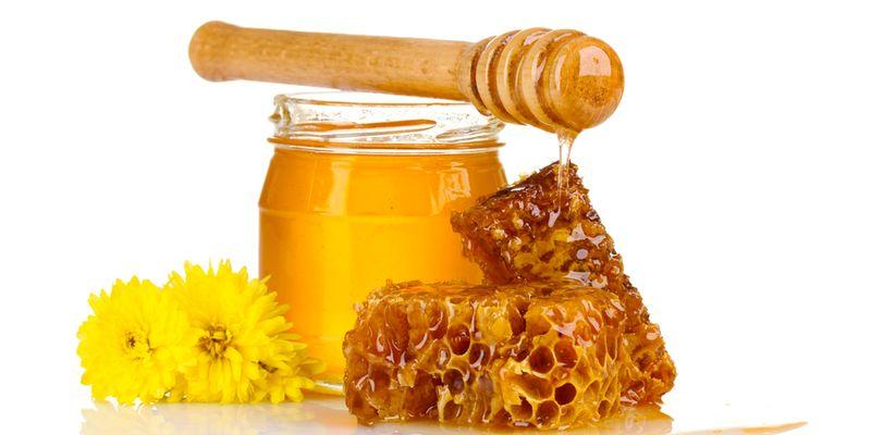 Нагревание меда – польза или вред?