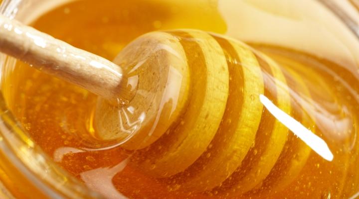 Почему слоится мёд и влияет ли это на качество?