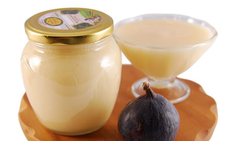 Мед с донника — самый распространенный вид меда