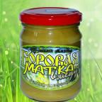 Фото меда с боровой матки
