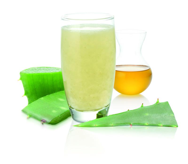 Настойка из алоэ, меда и кагора — мощное противовирусное и укрепляющее средство