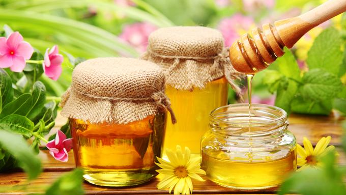 Мед при панкреатите и холецистите – лекарство или яд?