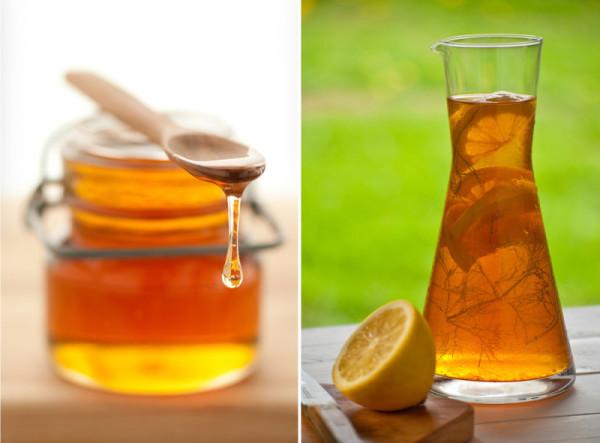 Мед — вещество или тело?