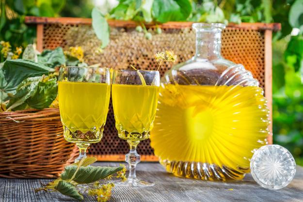Готовим ставленую медовуху без кипячения и добавления дрожжей