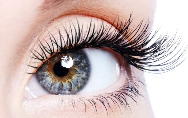 Как правильно лечить глаза медом?
