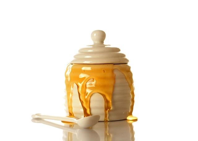 Все об аллергии на натуральный мед