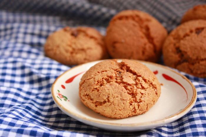 Готовим медовое печенье: несколько универсальных рецептов