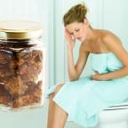 Прополис при гинекологических проблемах