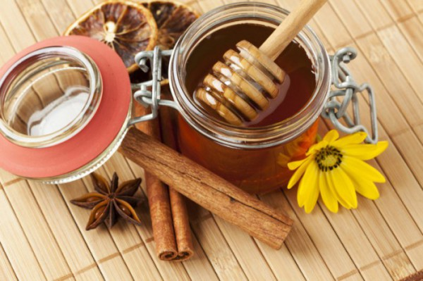 Мед и царица специй: загадки сочетания с восточным ароматом