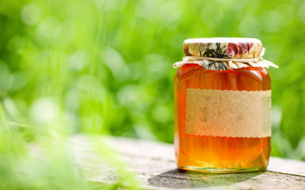 Лечимся компрессом из меда: эффективно ли?