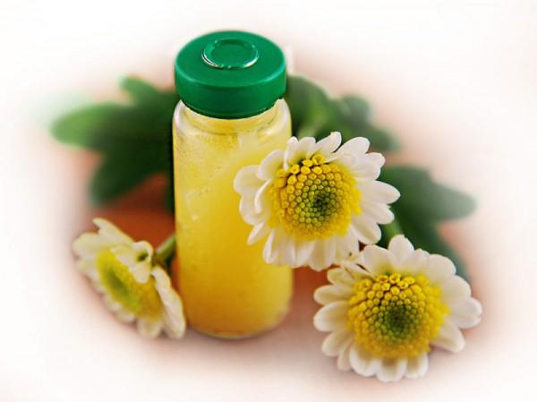 Маточное молочко — уникальный пчелиный дар