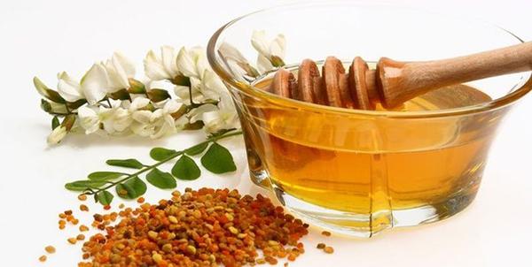 имбирный чай для похудения в домашних условиях