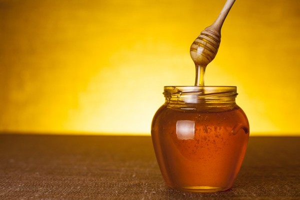 Секреты медового обертывания – домашний спа-салон
