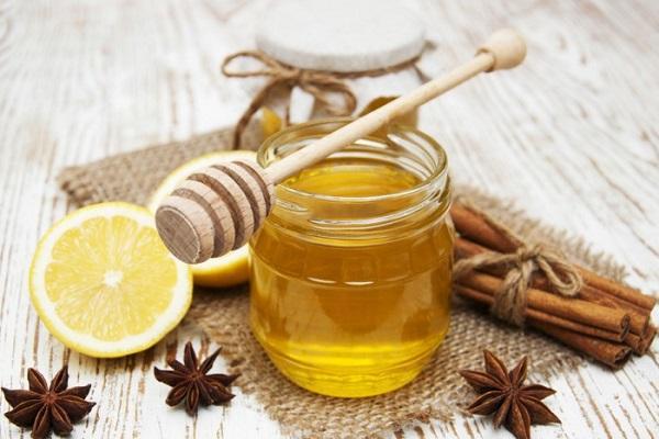 Чем полезна и что лечит корица с медом?