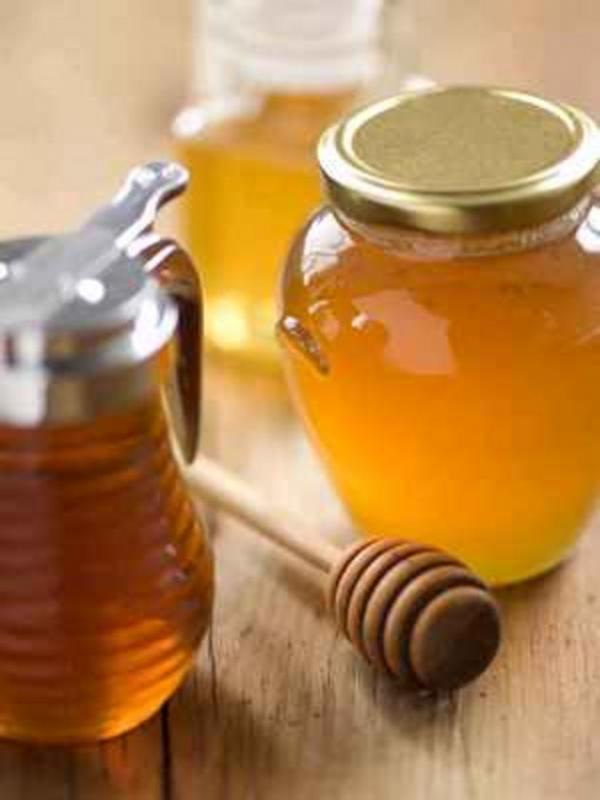Как делать вкусную медовуху дома