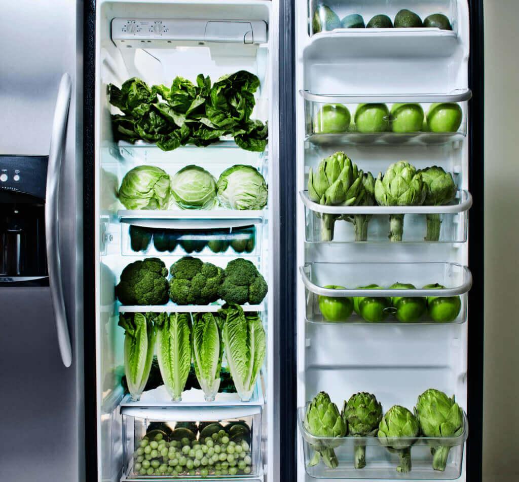 Ремонт холодильников и быстрый выезд на дом