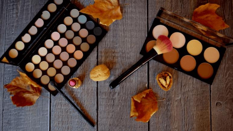 5 советов по макияжу, которые заставят вас сиять