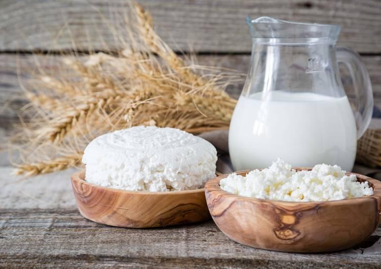 Свойства обезжиренных продуктов и эффективны ли они?