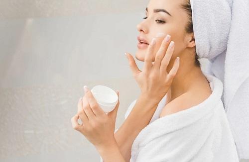 Гигиена женского тела: как правильно ухаживать за собой