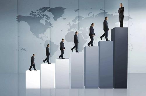 Самосовершенствование и личностный рост