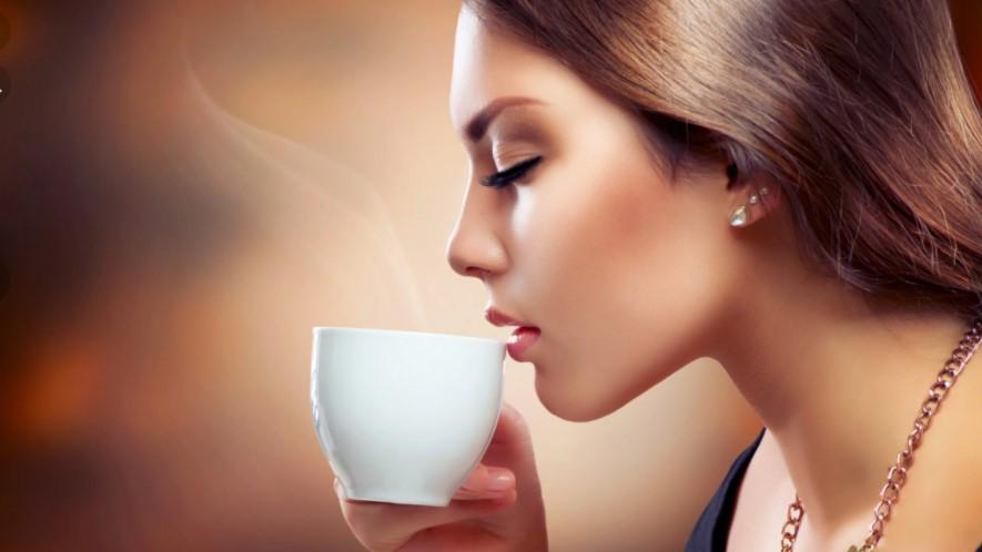Польза какао для здоровья и психологического равновесия