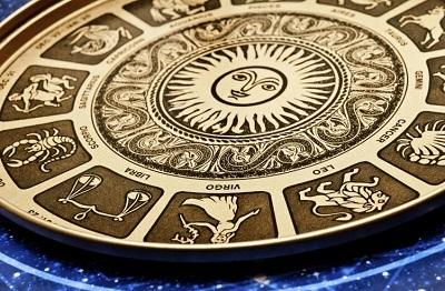 Звездная сила: начало астрологии