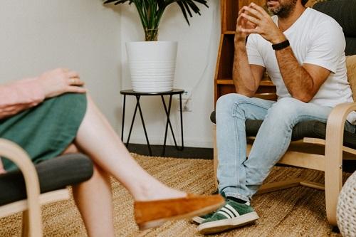 6 профессиональных советов, которые помогут вам подготовиться к первой консультации