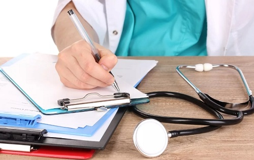 Частное медицинское страхование и беременность