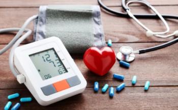 Что такое гипертония? Все, что вам нужно знать о высоком кровяном давлении