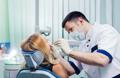 Материалы для зубных имплантов — какие материалы лучше всего?