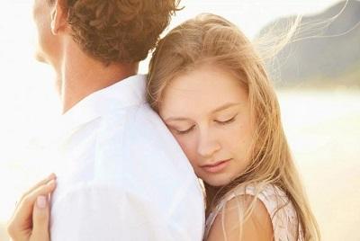 Как преодолеть проблемы с доверием в новых отношениях