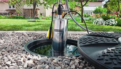 Несколько советов по обслуживанию водяного насоса