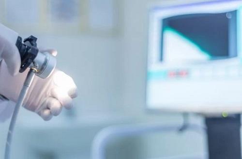 Проктологическая диагностика и лечение