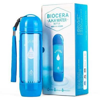 Ионизаторы для очистки воды. Как они работают?