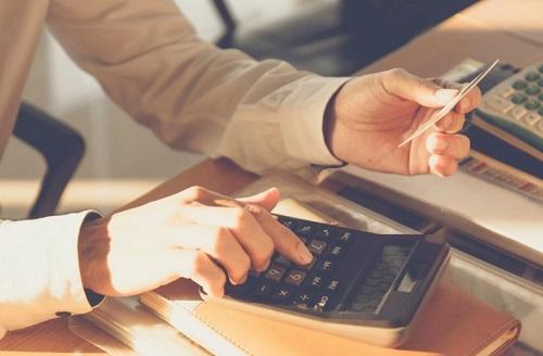 Объяснение кредитов: все, что вам нужно знать