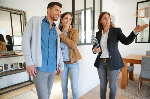 Как открыть агентство недвижимости — руководство по открытию собственного дела