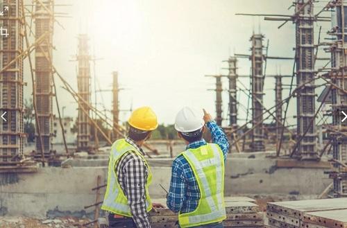Что такое гражданское строительство? Работа в этой сфере