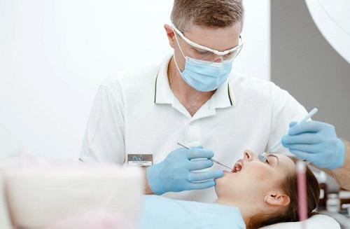 Честно о челюстно-лицевой хирургии