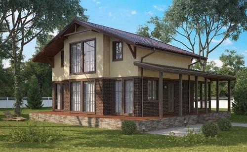 Как построить SIP-дом: пошаговое руководство