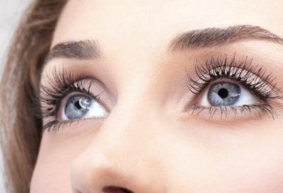 Здоровье глаз и пищевые добавки: что вы должны знать