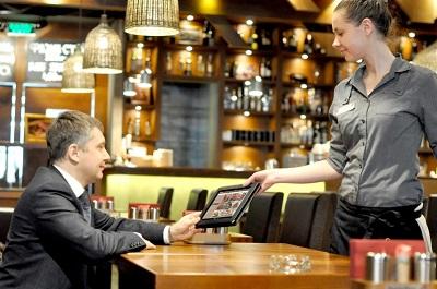 Несколько способов повысить прибыльность с помощью автоматизации ресторана