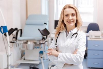 Гинекология в Харькове