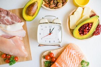 Вредно ли интервальное голодание? Что следует учитывать?