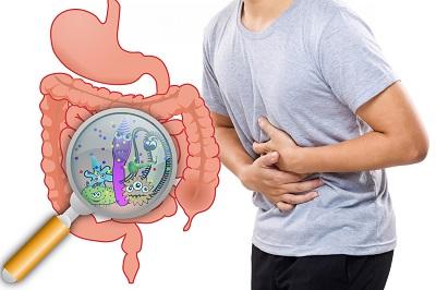 Связь между антибиотиками и дисбактериозом кишечника.